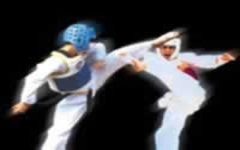 Le Maroc aux Championnats du monde de taekwondo à Pékin