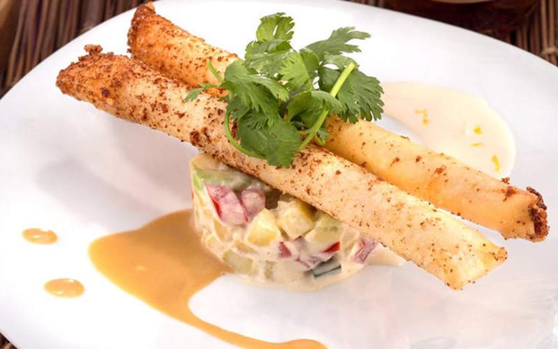 Comment faire cuire le beurre de crevettes style 28 for Demande 12s interieur d1a gov dz