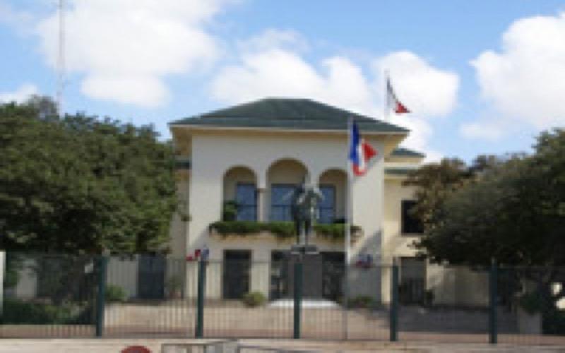 Maroc visa pour la france via internet - Consulat du maroc porte de versailles ...
