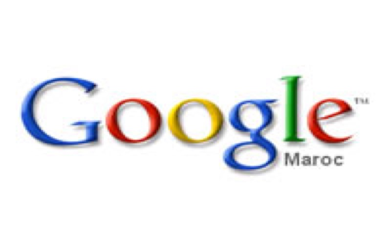Google au Maroc ?
