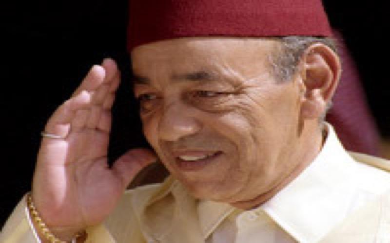 Hassan 2