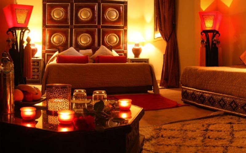 F s sixi me ville la plus romantique au monde for Hotel romantique belgique