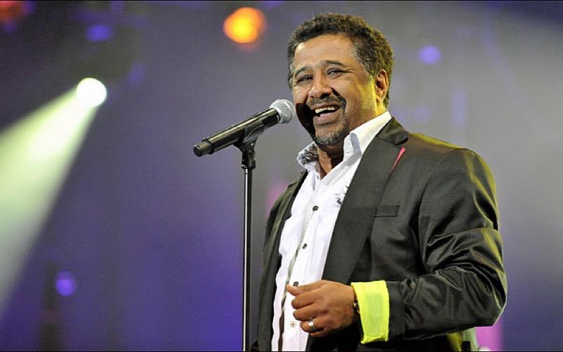 Khaled ne restera pas au Maroc malgré sa nationalité marocaine