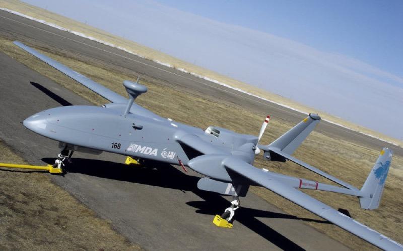 Promotion un drone caméra, avis avis drone r'bird black master dm240 noir