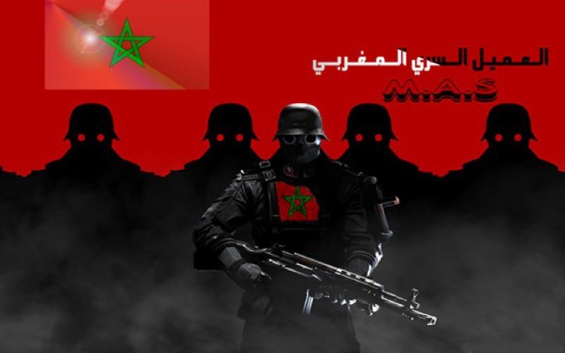 L 39 alg rie et la mauritanie des ennemis du maroc selon des for Chambre de commerce mauritanie