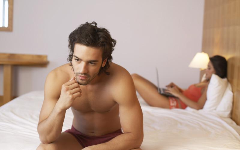 maroc et si on enseignait l ducation sexuelle l cole. Black Bedroom Furniture Sets. Home Design Ideas