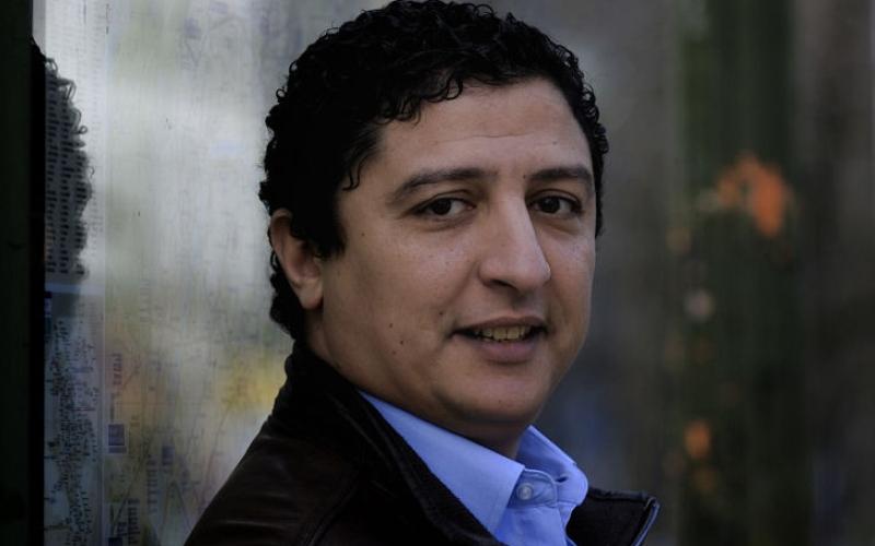 Yassine Abdellaoui Yassine Abdellaoui tout propos de Yassine Abdellaoui