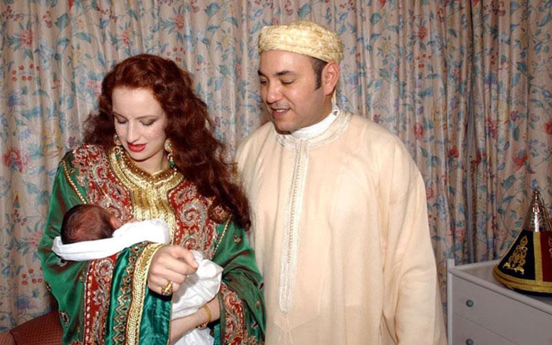 Souss com prone la Marocanité sans connivence ni sympathie Arton40684