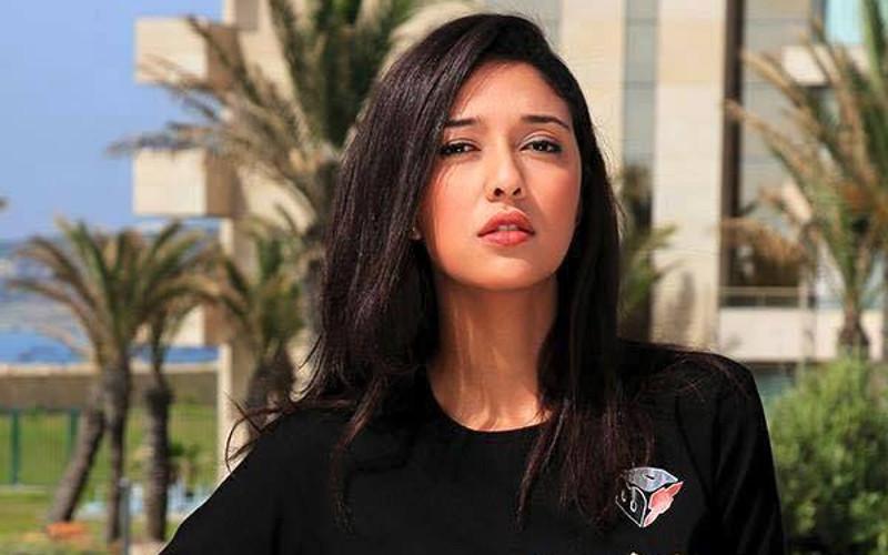 Fatima zahra marocain de ljadida 2 5