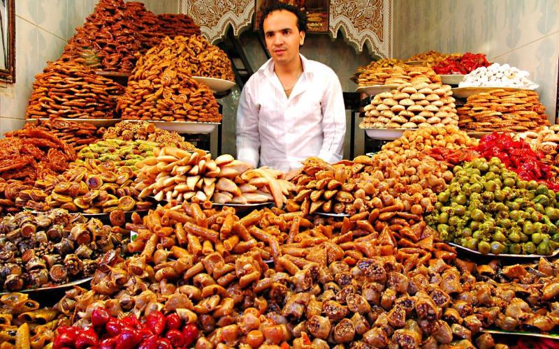 Marocaine de 21 ans sodo - 2 part 6