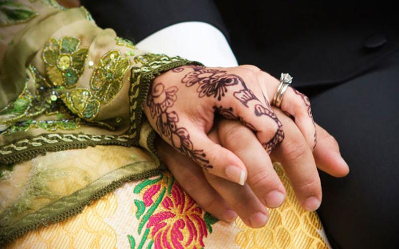 sites rencontre gratuit site de chat pour mariage gratuit