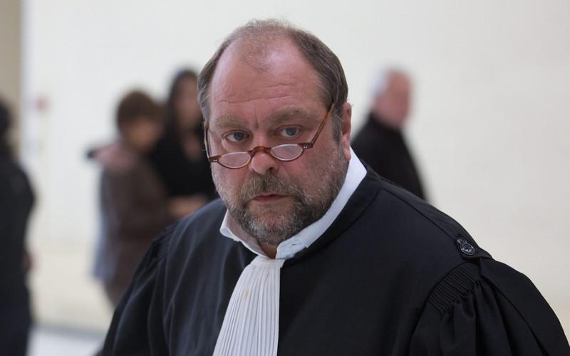 le cabinet de l avocat du roi mohammed vi eric dupond cambriol 233