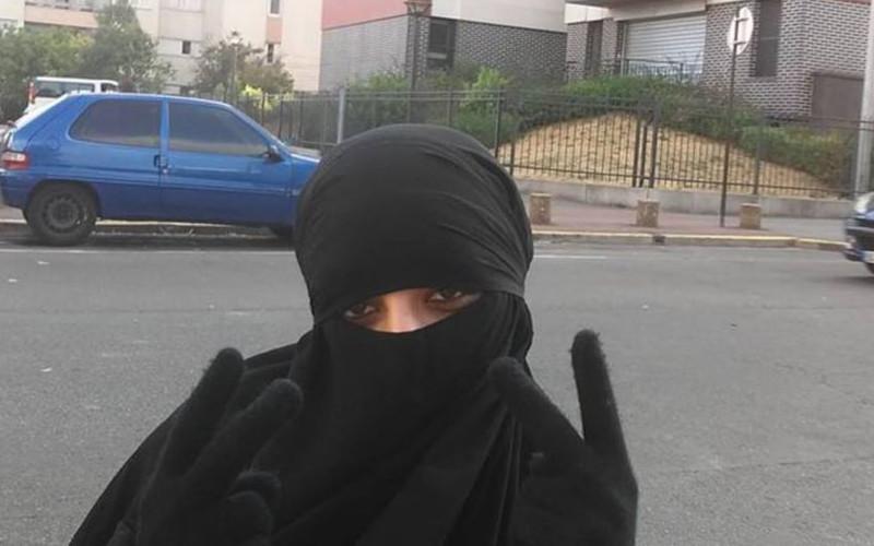 bordels marocains Seine-Saint-Denis