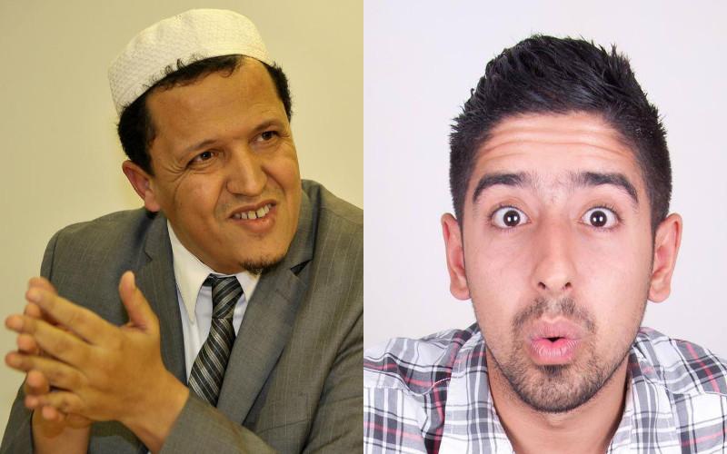 Image Result For Abdel En Vraia