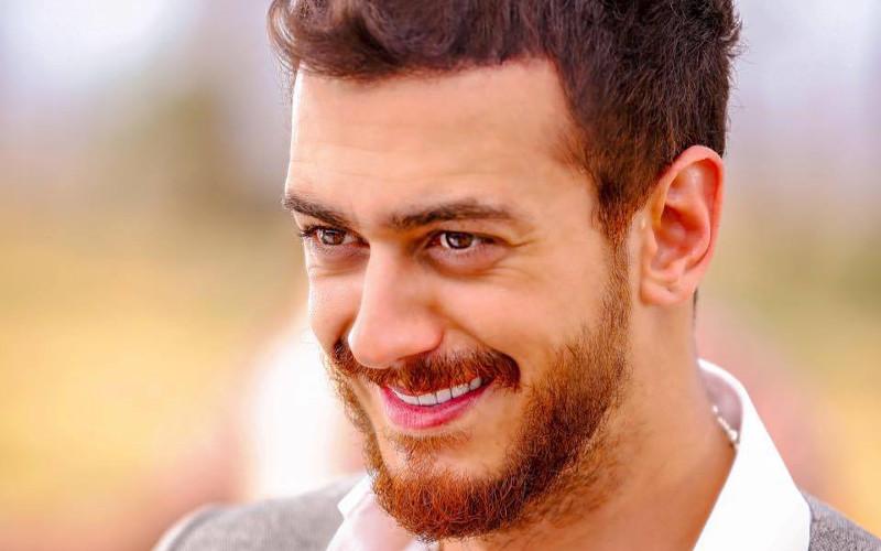 Nous apprenons l'arrestation de l'idole des jeunes marocains Saad Lamjarred pour une sinistre affaire de moeurs