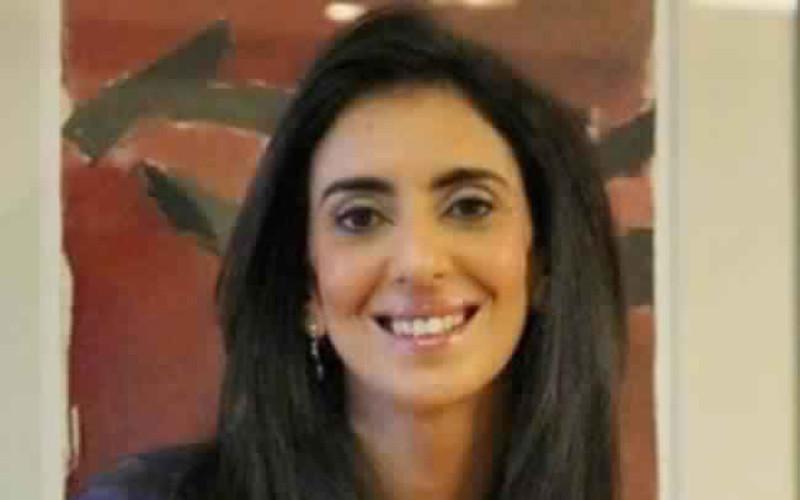 Une marocaine parmi les cinq femmes les plus puissantes en - Plafond livret jeune societe generale ...