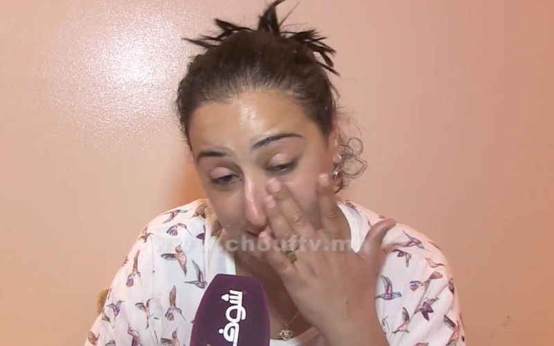 Prostituée marocaine italie