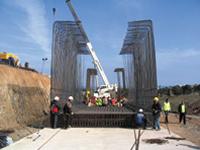 Le Maroc : les grands chantiers d'un pays en plein développement