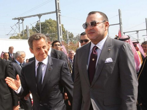 http://www.bladi.net/IMG/jpg/Nicolas_Sarkozy_au_Maroc_en_2011.jpg