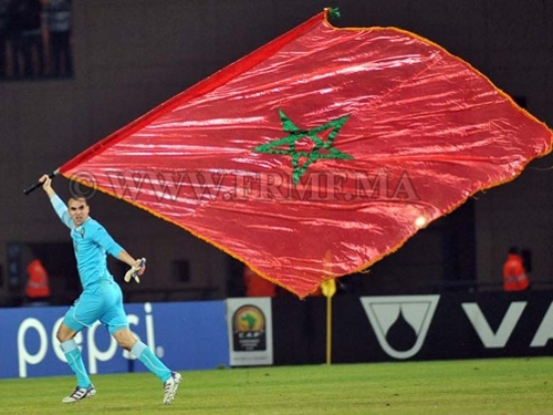 Rencontre mariage gratuit maroc