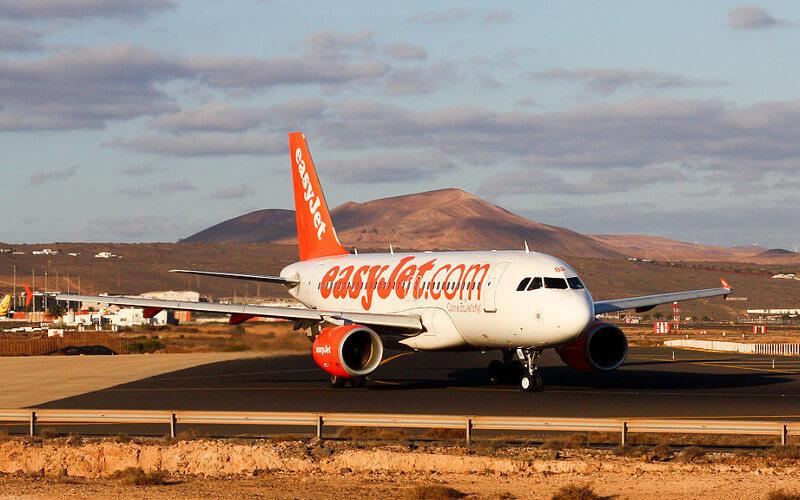 EasyJet annonce deux nouvelles liaisons vers Agadir