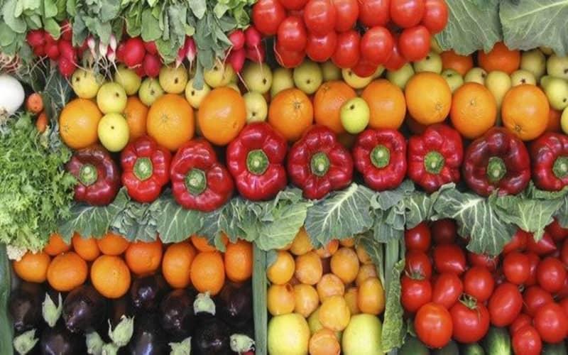 Fraude sur les produits horticoles marocains en Espagne