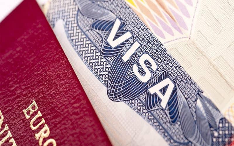 Espagne: de nouvelles conditions dans l'attribution du visa d'entrée aux Marocains