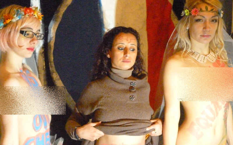 """Résultat de recherche d'images pour """"la fille de Lachgar maroc"""""""
